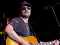 Eric Church says he didn't mean to offend reality TV's country music stars.