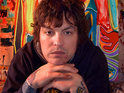 Mikey Welsh had a dream that he would die in Chicago.