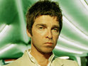 Noel Gallagher's High Flying Birds can be listened to online from 5pm.