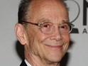 Joel Grey's understudy will temporarily replace him in Broadway's Anything Goes.