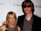 Thurston Moore: 'Jezebel is gender fascism'
