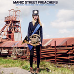 Manic Street Preachers: National Treasures