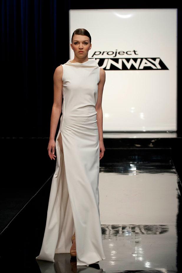 Anya Ayoung-Chee's third design