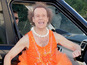 Richard Simmons denies illness rumours