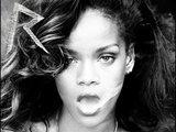 Rihanna: 'Talk That Talk'