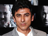 'Four' London Premiere: Ace Bhatti (Yusef Khan)