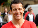 Lee Latchford-Evans is among the stars in a new James Herriot stage show.