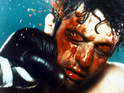 Digital Spy counts down the top 10 boxing movies of all time.