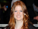 Rose Leslie will star as Ygritte in season two of the HBO series.