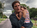 Michael Shannon has apocalyptic nightmares in the riveting Take Shelter.