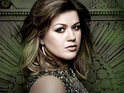 Kelly Clarkson says that taking control of her own music career is a good feeling.