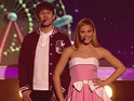 Look through Digital Spy's X Factor winners and losers gallery.