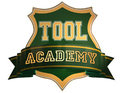 E4 reality show Tool Academy reveals details of its season two cast.