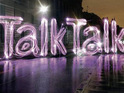All new and existing TalkTalk Plus TV subscribers to receive a mobile SIM worth £90.