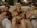 Enter Digital Spy's competition to win Threesome series one on DVD.