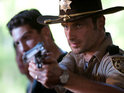 Tube Talk wants your views on the mid-season finale of Walking Dead season two.
