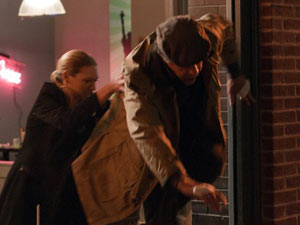 Fringe S04E04: 'Subject 9'