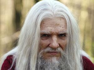 Merlin S04E03