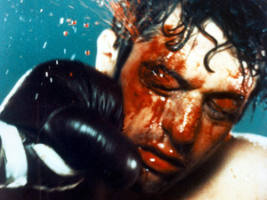 Raging Bull