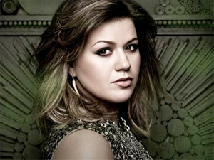Kelly Clarkson 'Mr Know It All'