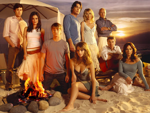 Quiz: How well do you know The OC?