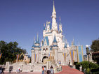 Disney theme parks issue blanket ban on selfie sticks