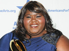 Gabourey Sidibe joins Billy Eichner in Hulu's Difficult People