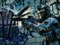 Battlefield 3 gets three new expansions