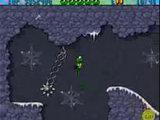 'Superfrog' screenshot