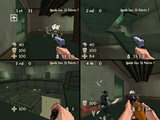 &#39;XIII&#39; screenshot