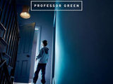 Professor Green feat. Emeli Sande: 'Read All About It'