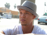 Chris Rene
