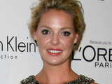 18th Annual Women in Hollywood Tribute: Katherine Heigl