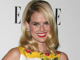 18th Annual Women in Hollywood Tribute: Alice Eve