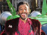 Danny John-Jules