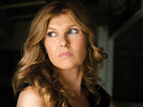 American Horror Story Connie Britton