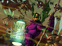 Marvel Comics releases a third Fantastic Four teaser.