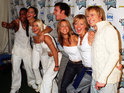 S Club 7 have reportedly signed a seven-figure deal to reform later this year.