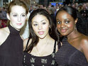 Keisha, Mutya and Siobhan are reportedly poised to sign a new deal.