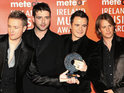 Westlife's Mark Feehily wants to be more creative with his solo music.