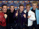 Digital Spy reflects on the career highlights of Westlife.