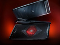 The new Droid Razr handset is expected to have slimline design and Android 4.0.