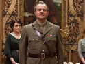 Downton Abbey is named the 'Best Drama' of 2011 by DS readers.