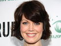 Bellamy Young signs up for a guest role as a museum curator in Criminal Minds.