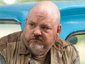 Pruitt Taylor Vince signs up for a role in season three of Justified.