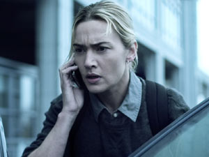 &#39;Contagion&#39; still