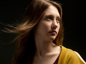 American Horror Story Taissa Farmiga