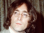"John Lennon killer Mark David Chapman: ""Sorry for being such an idiot"""