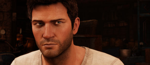 GaminG Review: Uncharted 3: Drake&#39;s Deception
