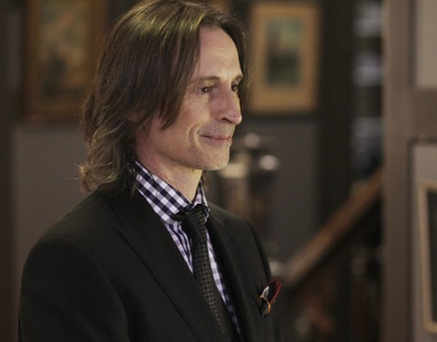 Mr Gold